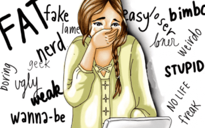 Sofri uma ofensa na Internet! O que devo fazer ? Devo fazer um Registro de Ocorrência ?