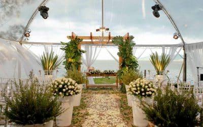 Cuidados que os noivos devem ter ao realizar uma festa de casamento.